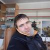 Роман, 35, г.Резина
