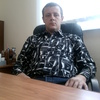 Игорь, 31, г.Волоконовка