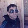 Роял, 23, г.Усинск