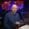 иван, 34, г.Норильск
