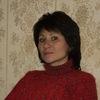 инна, 42, г.Таганрог