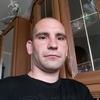 Валера, 32, г.Калининград (Кенигсберг)