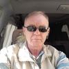 Олег, 53, г.Иркутск