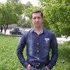 машраб, 43, г.Душанбе