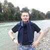 Серёжка, 39, г.Bayreuth