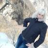 Татьяна, 47, г.Прохладный