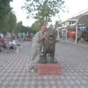 владимир, 58, г.Копейск