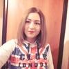 Светлана, 20, г.Воронеж