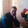 seriy, 31, Tyvriv