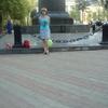 антонина, 55, г.Смоленск