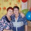 Tamara, 50, г.Благовещенск (Амурская обл.)