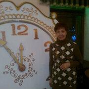 Елена, 59