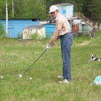 Сергей, 52 года, Овен, Екатеринбург