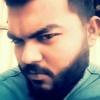 Mohamed Hisham, 20, г.Мале