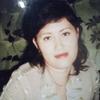 SELEME, 45, Armyansk