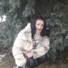 Мадо, 42, г.Днепропетровск