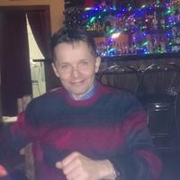 александр, 44 года, Лев, Екатеринбург