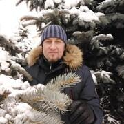 Подружиться с пользователем Сергей 47 лет (Близнецы)