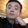 Аскер, 25, г.Алматы́