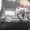 Влад Мося, 44, г.Николаевск-на-Амуре