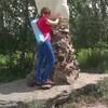 Ксения, 29, г.Омск
