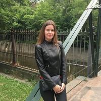 Наталья, 40 лет, Рак, Санкт-Петербург
