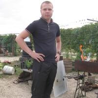 Александр, 26 лет, Лев, Запорожье