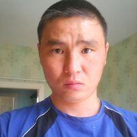 игорь, 34 года, Рыбы, Иркутск