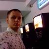 Ваня, 24, г.Бурштын