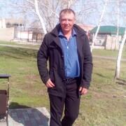 Дмитрий 35 лет (Скорпион) Благовещенка