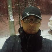 Дотцент 30 Москва