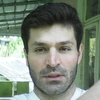рамази, 31, г.Ростов-на-Дону
