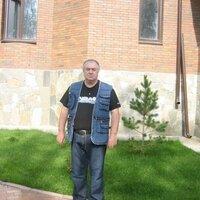 Олег Рогатин, 66 лет, Водолей, Пермь