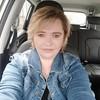 Ольга, 45, г.Дедовск