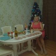 Елена 59 Калининград