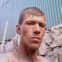 Andrei, 35 лет, Близнецы, Москва