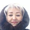 Зульфия, 20, г.Нижний Новгород
