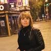 Anna, 47, Tolyatti