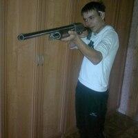 Александр, 37 лет, Лев, Калуга