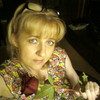 Татьяна, 49, г.Кировск