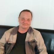 Андрей 55 Москва