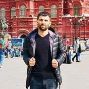 Сурен 30 Москва