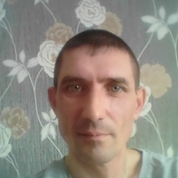 Константин, 47 лет, Близнецы, Давлеканово