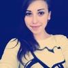 Yana, 25, Beshankovichy
