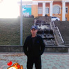 Геннадий, 29, г.Тимашевск