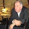 Геннадий, 60, г.Краснодар