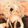 Нина Стойчева, 27, г.Dobrich