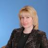 Elena Sizova, 52, г.Нальчик