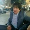 Сулейман ЦАР, 34, г.Бишкек
