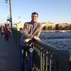 Сергей, 30, г.Heiskala